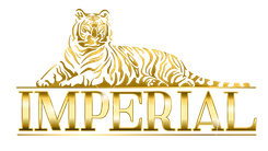 Imperial--WINNER----font-GOLD-EFECT