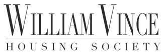 William Vince Housing Society
